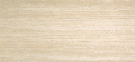Плитка Fap Ceramiche Roma 110 Travertino 50x110 настенная fLY7