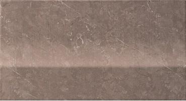 Плинтус fKEF Supernatural Cristallo Alzata 17.5x30.5 FAP Ceramiche
