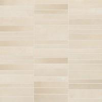 Мозаика Fap Ceramiche Frame Tratto Sand Mosaico 30.5x30.5 fLE3