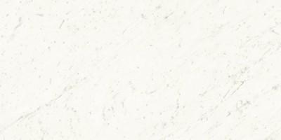 Керамогранит Fap Ceramiche Roma Diamond 150 Carrara Brillante 75x150 fNED