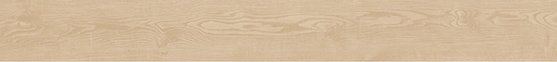 Керамогранит Porcelanosa Chelsea Arce 19.3x180 P16700101