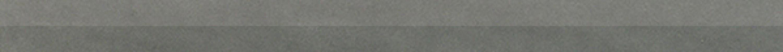 Уголок Fap Ceramiche Manhattan Smoke Spigolo 1x10 fKPG