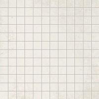 Мозаика Fap Ceramiche Evoque White Gres Mos 29.5x29.5 16563