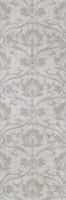 Декор fKDS Supernatural Lux Argento Inserto 30.5x91.5 FAP Ceramiche
