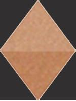 Угол Fap Ceramiche Color Now Curcuma Spigolo A.E. 1x1 fMSB