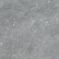 Плитка Fap Ceramiche Roma Diamond Grigio Superiore Brilante 75x75 fNYH напольная