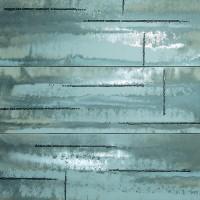 Панно Fap Ceramiche Evoque Acciaio Silver Inserto Mix 3 Rt 91.5x91.5