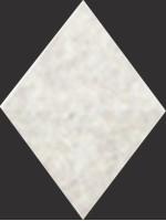 Угол Fap Ceramiche Color Now Ghiaccio Spigolo A.E. 1x1 fMSD