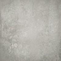 Плитка Fap Ceramiche Evoque Grey Brillante 59x59 Rt fKUH напольная