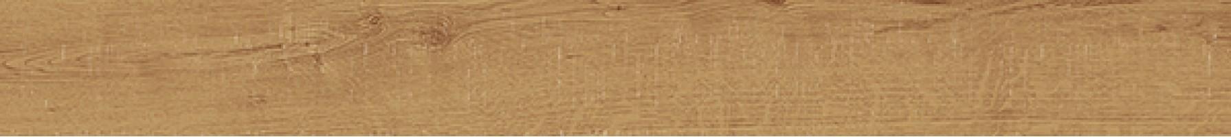 Керамогранит Porcelanosa Chelsea Camel 19.3x180 P16700011
