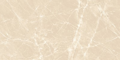 Керамогранит Fap Ceramiche Roma Diamond 150 Beige Duna Brillante 75x150 fNEC