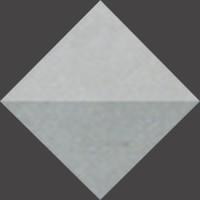 Вставка Fap Ceramiche Frame Sky Ae Spigolo 1x1