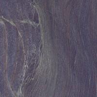 Керамогранит Aparici Vivid Lavender Granite Pulido 89.46x89.46