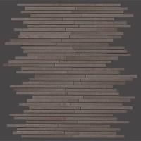 Мозаика Fap Ceramiche Evoque Tratto Earth Mosaico 30.5x30.5 fKVH