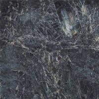 Керамогранит Aparici Vivid Blu Labradorite Pulido 89.46x89.46