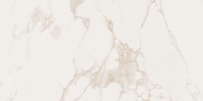 Керамогранит Fap Ceramiche Roma Diamond 150 Calacatta Brillante 75x150 fNDP