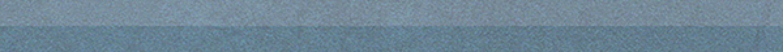 Бордюр Fap Ceramiche Color Now Avio Spigolo 1x30.5 fMR1