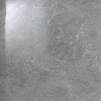 Керамогранит Fap Ceramiche Roma Diamond R.D.60 Grigio Superiore Brillante 60x60 fNYI
