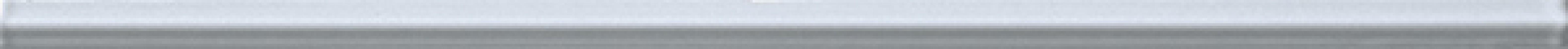 Бордюр Fap Ceramiche Frame Sky Spigolo 1x30.5 fLEW