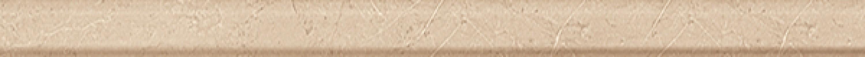 Бордюр fJXY Supernatural Crema Matita 2x30.5 FAP Ceramiche