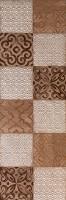 Декор fK66 Creta Inserto Maiolica Beige 30.5x91.5 FAP Ceramiche
