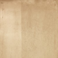 Керамогранит Fap Ceramiche Frame 60 Gold Brill 60x60 fLHL