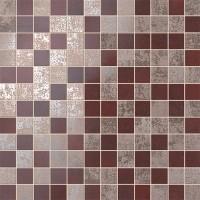 Мозаика Fap Ceramiche Evoque Copper Mosaico 30.5x30.5 fKU9