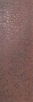 Декор Fap Ceramiche Evoque Riflessi Copper Inserto 30.5x91.5 Rt fKVW