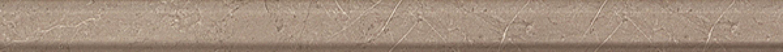 Бордюр fJX2 Supernatural Visone Matita 2x30.5 FAP Ceramiche