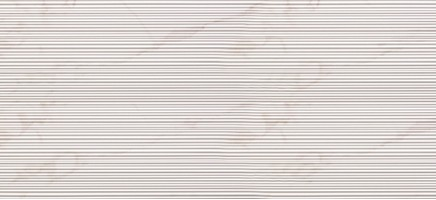 Плитка Fap Ceramiche Roma 110 Filo Calacatta 50x110 настенная fLY8