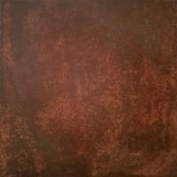 Плитка Fap Ceramiche Evoque Copper Brillante 59x59 Rt fKUF напольная