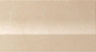 Плинтус fKEE Supernatural Crema Alzata 17.5x30.5 FAP Ceramiche