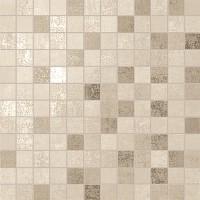Мозаика Fap Ceramiche Evoque Beige Mosaico 30.5x30.5 fKU8