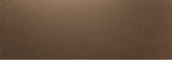 Плитка Fanal Rev. Pearl Copper 31.6x90 настенная 917549