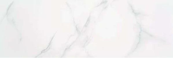 Плитка STN Ceramica P.B. Purity White Mt Rect. 40x120 настенная 917273