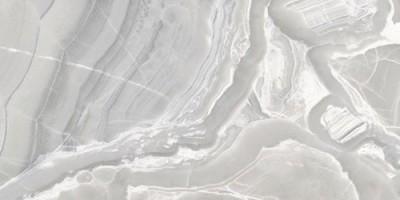 Керамогранит Cifre Ceramica Pav. Supreme Grey Pulido Po Rect. 60x120