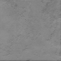 Керамогранит Valentia Ceramics Pav. Menorca gris 33.3x33.3 912029
