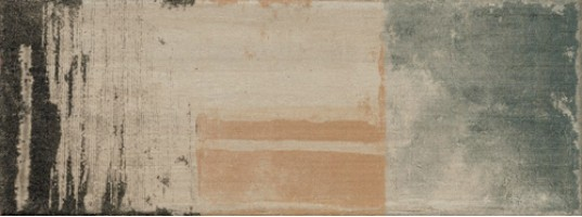 Плитка Venus Ceramica Rev. Mamma mia decore mix 22.5x60.7 настенная 909719