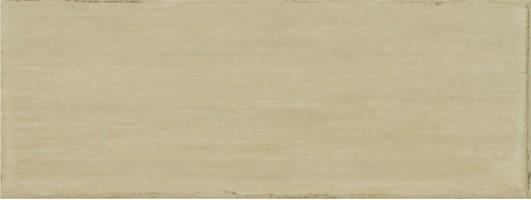 Плитка Venus Ceramica Rev. Mamma mia lagoon 22.5x60.7 настенная 909721