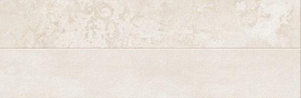 Плитка Emigres Rev. Bolzano beige 20x60 настенная 909464