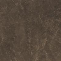 Керамогранит Argenta Acra Dark Shine Rec. 60x60 914509