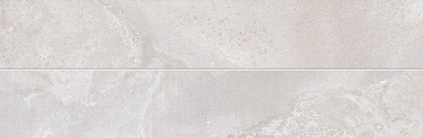 Плитка Emigres Rev. Bolzano gris 20x60 настенная 909465