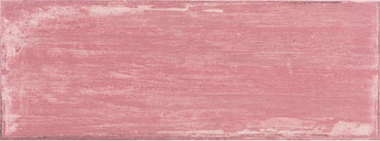 Плитка Venus Ceramica Rev. Mamma mia magenta 22.5x60.7 настенная 909717