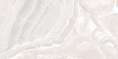 Керамогранит Cifre Ceramica Pav. Supreme Cream Pulido Po Rect. 60x120