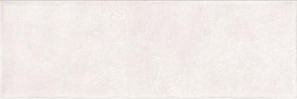 Плитка Emigres Rev. Aranza Chiara blanco 25x75 настенная 907147