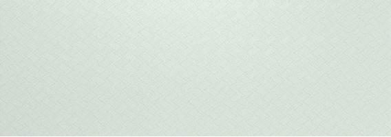 Плитка Fanal Rev. Pearl Turquoise Braid 31.6x90 настенная 917557