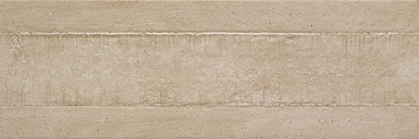 Плитка Porcelanite Dos Rev. 2202 Marron 22.5x67.5 настенная 912059