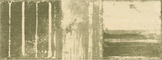 Плитка Venus Ceramica Rev. Mamma mia decore lagoon 22.5x60.7 настенная 909722