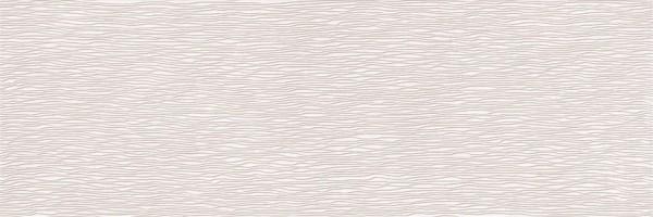 Плитка Emigres Rev. Aranza blanco 25x75 настенная 907146