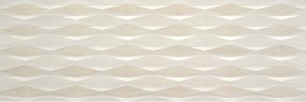 Декор STN Ceramica P.B. Evolve Lz Beige Light Mt Rect. 40x120 917284